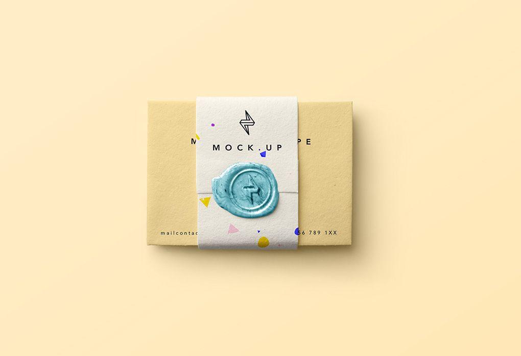 envelope_01-compressor